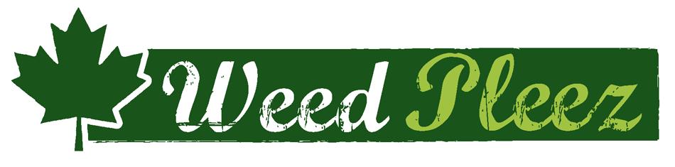 Weed Pleez